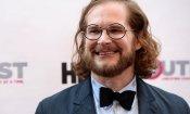 Amazing Stories: Bryan Fuller abbandona il reboot della serie Apple ispirata al film di Spielberg