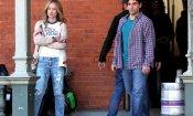 Life Itself: svelata la data di uscita del film con Oscar Isaac e Olivia Wilde