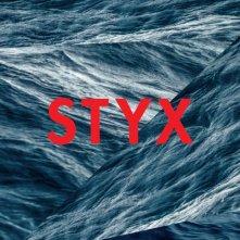 Locandina di Styx