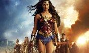 Wonder Woman 2: il titolo di lavorazione del film avrebbe anticipato il villain?