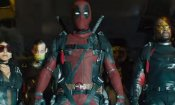 Deadpool 2: il trailer contiene un divertente omaggio a I Goonies