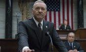 House of Cards: un nuovo arrivo nel cast della stagione 6 svela i piani originari per Frank Underwood