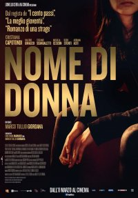 Nome di donna in streaming & download