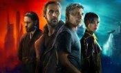 Blade Runner 2049, clip esclusiva con Ryan Gosling tratta dagli extra del DVD
