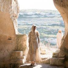 Maria Maddalena: Rooney Mara in un'immagine del film