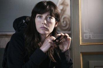 Nome di donna: Cristiana Capotondi in una scena del film