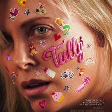 Locandina di Tully
