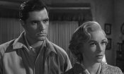 Addio a John Gavin, interprete di Sam Loomis in Psycho