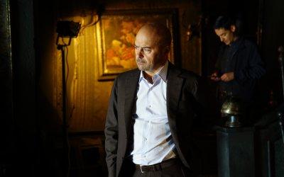 Il Commissario Montalbano: la fiction dei record torna con due nuovi episodi