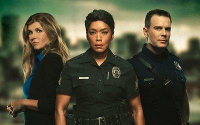 9-1-1: atti di eroismo al limite dell'incredibile per la nuova serie Fox