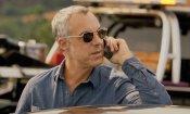Bosch: Amazon annuncia la realizzazione della quinta stagione