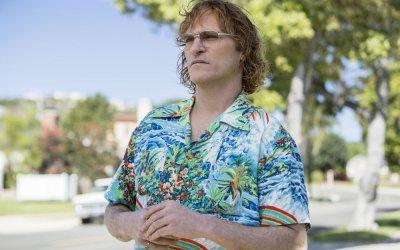 Recensione Don't Worry: Joaquin Phoenix incarna il tormento e cinico umorismo di John Callahan