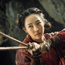 Monster Hunt 2: un'immagine del film cinese