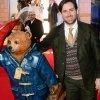 Willy Wonka: il regista di Paddington Paul King in trattative per dirigere il prequel
