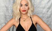 Detective Pikachu: Rita Ora nel cast del film live-action