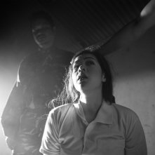 Season of the Devil: un momento del film di Lav Diaz