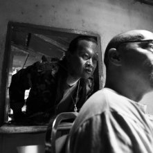 Season of the Devil: un'immagine del film di Lav Diaz