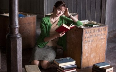 The Bookshop e il coraggio di Florence Green