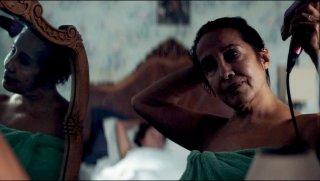 The Heiresses: un'immagine tratta dal film