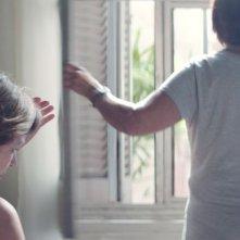 The Heiresses: un'immagine del film