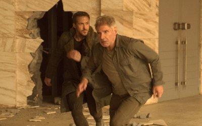 Blade Runner 2049: i 5 punti di forza di un blu-ray che è una magia di immagini e suoni