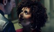 David di Donatello 2018: 15 candidature per Ammore e Malavita