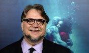 """La forma dell'acqua - The Shape of Water, Guillermo Del Toro: """"Un film sull'amore e il cinema"""""""