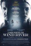 Locandina di I segreti di Wind River