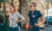 Da Lady Bird a Lezioni di piano: 15 film e registe da Oscar