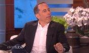 Seinfeld torna in TV? Possibile, dice il protagonista