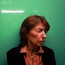 The Real Estate: Leonore Ekstrand in una scena del film