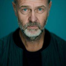 Utøya 22. juli: il regista Erik Poppe in una foto promozionale