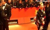 Elle Fanning, Tilda Swinton, Bill Murrey e Bryan Cranston infiammano l'apertura di Berlino 2018