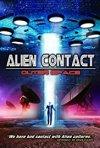Locandina di Alien Contact: Outer Space