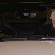 Il mio uomo perfetto: Nancy Coppola e Francesco Testi in una scena del film