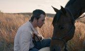 The Rider: il primo trailer del film diretto da Chloé Zhao