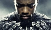 Box Office USA: Black Panther da record, quasi 200 milioni di dollari nel weekend americano!