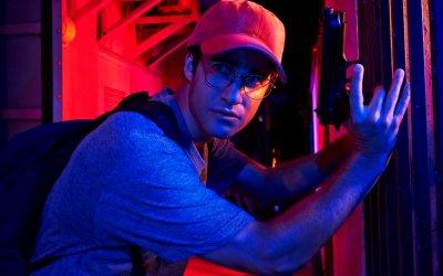 American Crime Story 2, Versace: perché in TV non troverete nulla di più inquietante