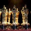 Sky Cinema Oscar 2018: due settimane di film e la cerimonia in diretta nella programmazione