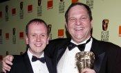 "Weinstein: David Parfitt, produttore di Marilyn, accusa: ""Mi ha aggredito fisicamente"""