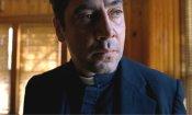 To the Wonder: le scene tagliate dall'opera di Malick hanno dato vita al film Thy Kingdom Come
