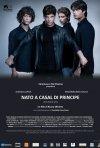 Locandina di Nato a Casal di Principe