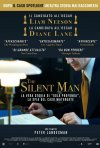 Locandina di The Silent Man