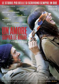 Un amore sopra le righe in streaming & download