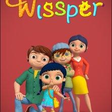 Locandina di Wissper