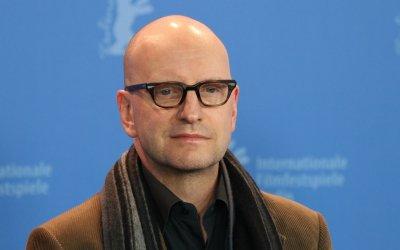 """Unsane, Steven Soderbergh a Berlino: """"Racconto la follia e la violenza con un iPhone"""""""