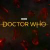 Doctor Who 11: il nuovo logo della serie