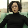 Legion: Aubrey Plaza in un promo della seconda stagione