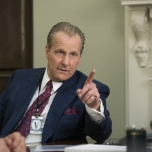 The Looming Tower: Jeff Daniels in una scena