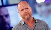 Batgirl: Joss Whedon annuncia il suo addio al film